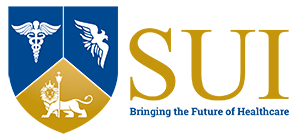 Sacramento Ultrasound Institute Logo