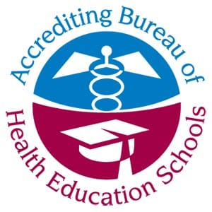 Accrediting Bureau for Health Education Schools