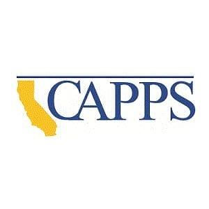 California Association of Private Postsecondary Schools